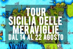 TOUR-SICILIA-ROQUADRO-WEB
