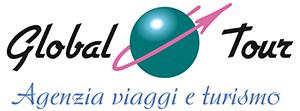 ViaggiGlobalTour
